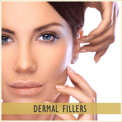Dermal Fillers Bristol