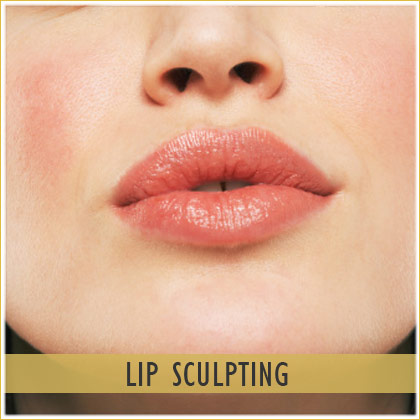 lip fillers Bristol